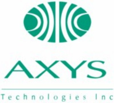 Axys Technologies