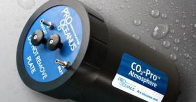 CO2-Pro™ Atmosphere