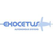 La nueva empresa Exocetus Autonomous Systems produce y comercializa el AUV Exocetus Coastal Glider
