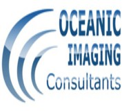 Oceanic Imaging Consultants